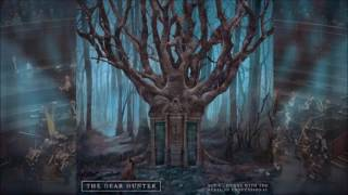 [Cover] The Dear Hunter - The Fire (Remains) orchestral/unfinished