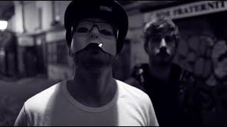 Klub des Loosers - Encore Merci (clip)