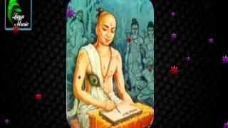 Tulsidas Bhajan  O S  Arun   Classical Touch