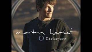 morten harket darkspace