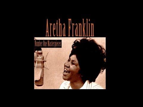 Aretha Franklin - Maybe I'm A Fool (1961) [Digitally Remastered]