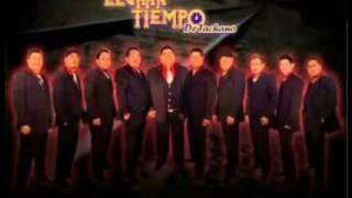 EL GRAN TIEMPO Regresa 2016