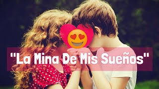 """""""💕La Mina De Mis Sueños💕"""" & Rap Romántico 2018 - Signo Rap"""
