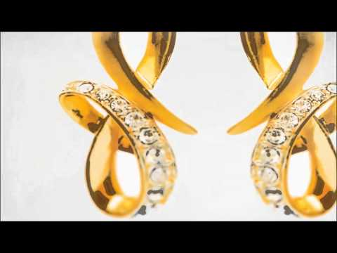 Qatar Gold Souk Video