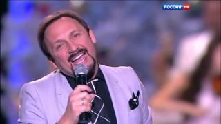 Стас Михайлов - Любовь запретная (Лучшие песни 2015) HD 1080p