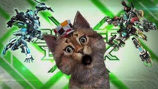 ライブ【PS4ボダブレ】TGSで今後のボダブレが発表されたね みんなの反応は?