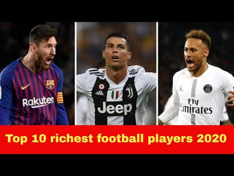 Cristiano Ronaldo James Rodriguez Sergio Ramos