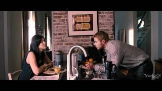 Трейлер фильма «Сначала любовь, потом свадьба»