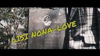 Heena Walata||හීන වලට පාට දෙන්න|| ROONY NEW   TRAILER|| 2019