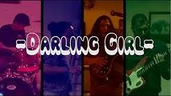 The Altons- Darling Girl