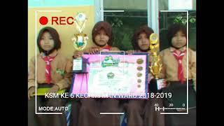 xxx Indonesia Student