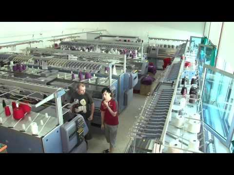 "www.experto-knit.com s.p.k.r. ""SANDRA"" Ada Experto Knitwear"
