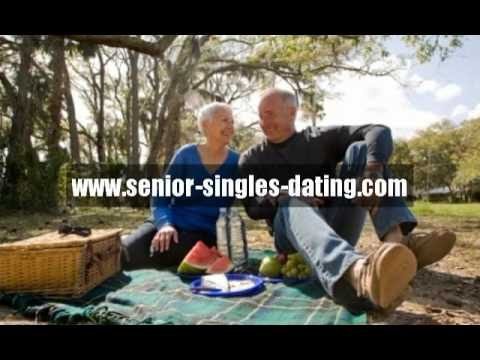 Baby Boomers Dating Site