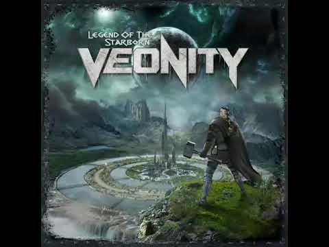 Veonity - Gates of Hell |