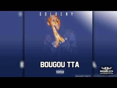 SOLDENY - BOUGOU