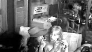 Courtney Love Documentary Footage America's Sweetheart