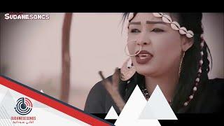 جديد فيديو كليب مريومة   محمد الجزار وصباح 2018