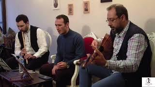 Eray Cinpir - Ne Zaman Gelse Hayalin Bu Harâbâda Senin