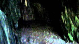 Конный тур (Алтай:К замкам горных духов)(Полный отчет о моем конном туре в горах Алтая на https://sites.google.com/site/edvardoss/, 2010-08-30T19:14:22.000Z)