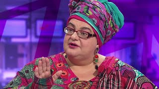 Kids Company founder: 'I resigned – but donors wouldn't accept it'