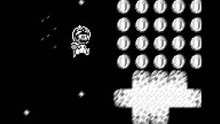 Let´s Play Super Mario Land 2 #013 - Schweine im Weltall, in der Space Zone!