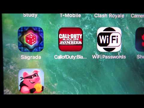 How To Download Call Of Duty Black Ops Zombies Free - Black Ops Zombies Free Download - IOS/Android