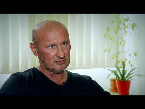 Véres harc a Gozsdu Udvarban - Razzia 2019-03-26 - ECHO TV