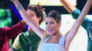Crecimos Juntos   Violetta- SOY LUNA MUSICS