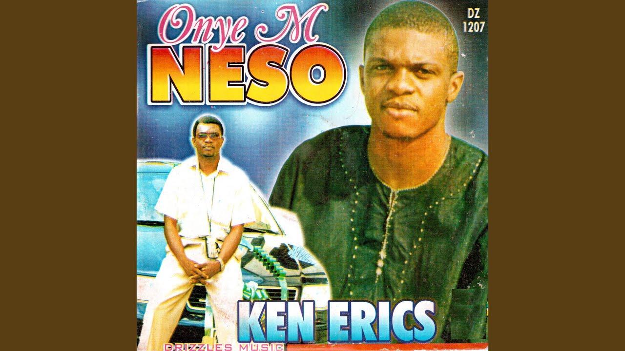 Download Onye M Neso Part 1