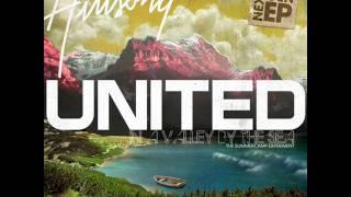 07. Hillsong United - Break Free