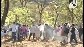 Cacaopera. Expresión de la antigua raza Ulúa (2005)