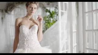 Maggie Sottero Castalia Wedding Dress - 6MG752
