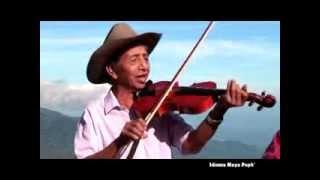 EL CAJÓN DE MI GUITARRA - LOS GAVILANES