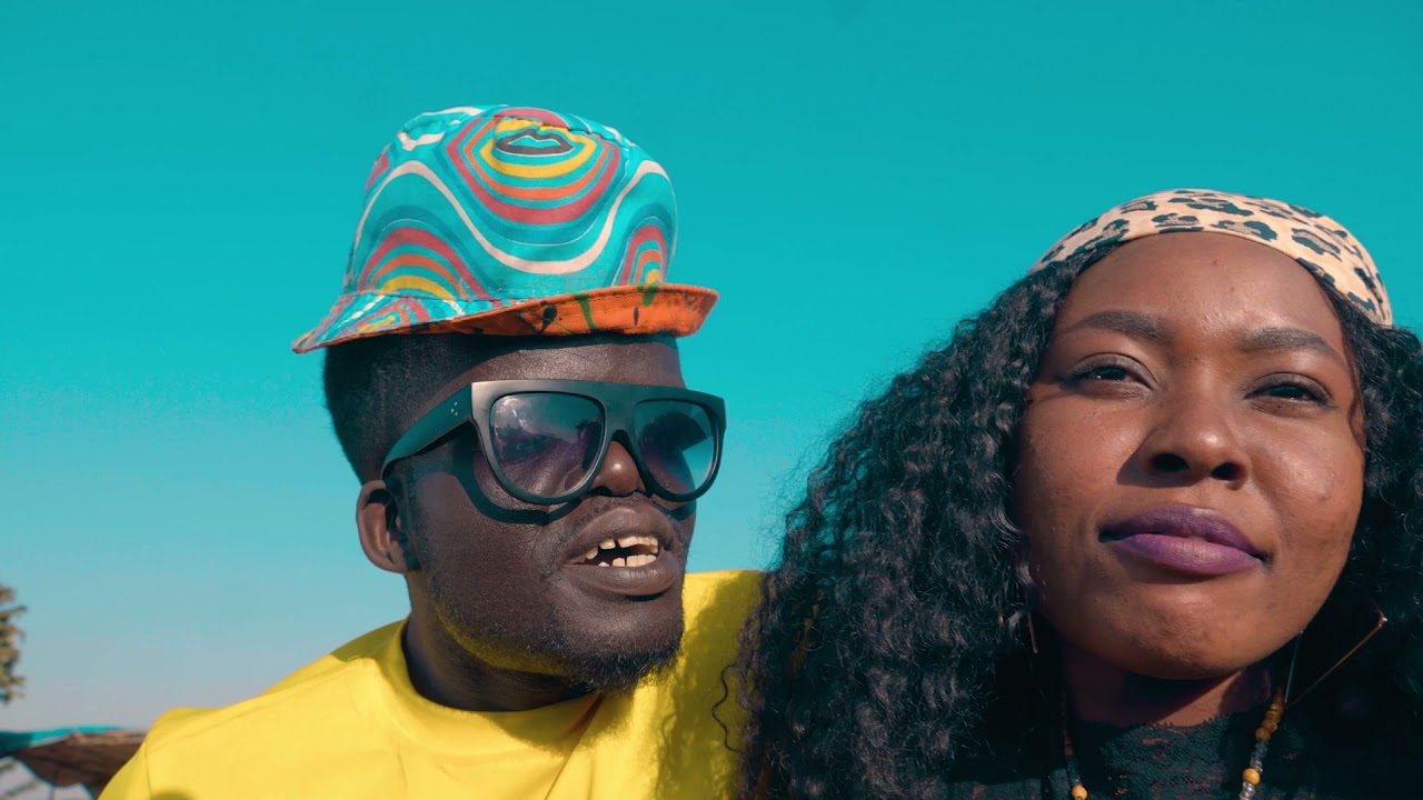 Download Wikise - Hakuna matata (Directed by Mega and Andre)