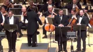 גדולי החזנים שרים אריק איינשטיין עם הפילהרמונית הישראלית the best cantorial sings Arik Einstein