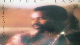 hubert laws it happens every day 432 hz ft joe sample ronnie laws
