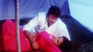 Jamai Raja - Part 6 Of 10 - Anil Kapoor - Madhuri Dixit - Superhit Bollywood Movies