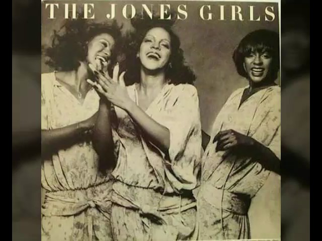 the-jones-girls-who-can-i-run-to-bigpeter86-real-music-channel