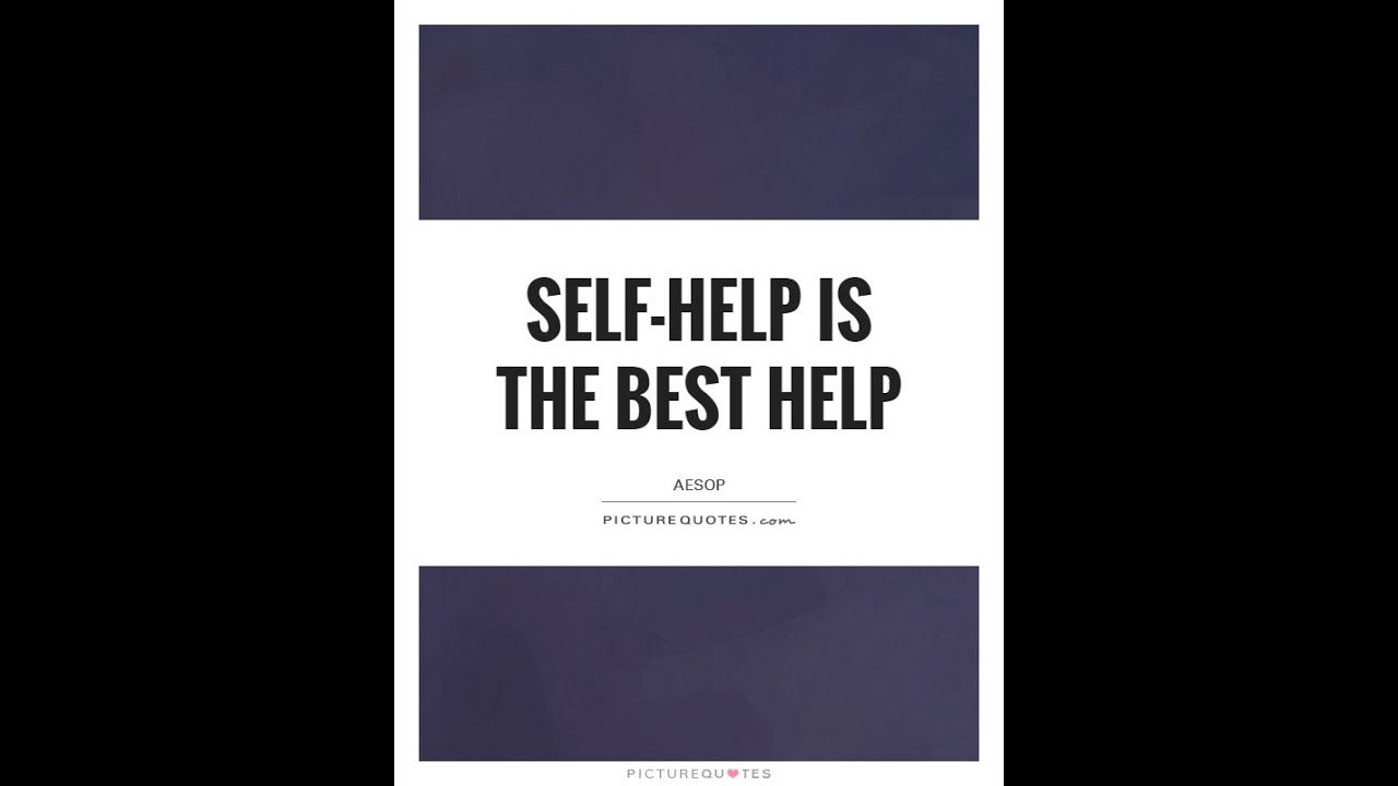 How To Help Yourself From Stress By Ateeq Raza In Urduhindi Youtube