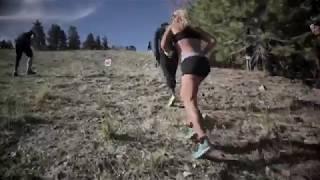 Big Bear Beast   Women's Highlights   Spartan