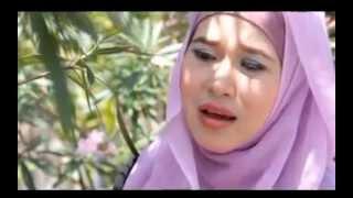 """Lagu daerah sambas terbaru """"CINTE KU DIBULAEK NYE""""   VOCAL. RIMA ( Album Warisan )"""