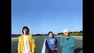 Cuarto CD de Sambomaster lanzado en 2006: Nombre Del CD: Boku To Ki...