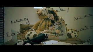 LIL_G_-_NE_MENTS_MEG_(Official_Music_Video)