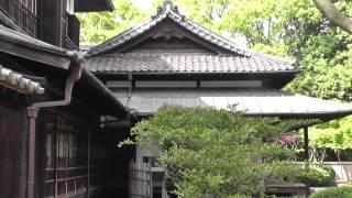 ここは、北九州市戸畑区にある国指定の重要文化財、西日本工業倶楽部。...