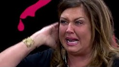"""Abby Lee Miller Says Goodbye & """"Regrets Everything"""" In Dramatic Dance Moms Teaser"""