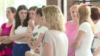 SEC organizuje obuku za posao dadilje – Elvira Marić
