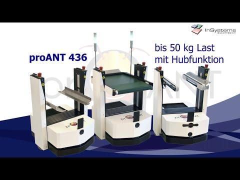asti_mobile_robotics_gmbh_video_unternehmen_präsentation