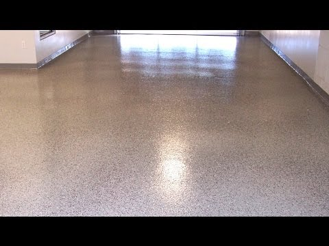 Floor Stripping Waxing Buffing Bensenville IL