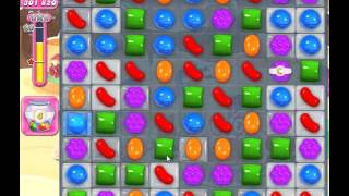 Candy Crush Saga Level 1326 - NEW FEATURE :)))