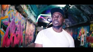 SPO My Pace   (official video)